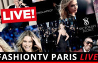 Network – Fashion TV Paris