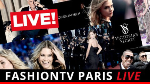 Network - Fashion TV Paris