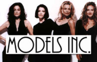 Network – Models Inc.