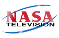 Network – NASA TV
