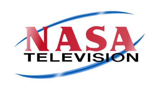 Network - NASA TV