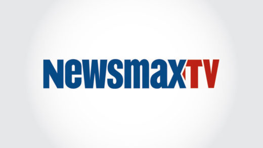 Network - NewsMax TV