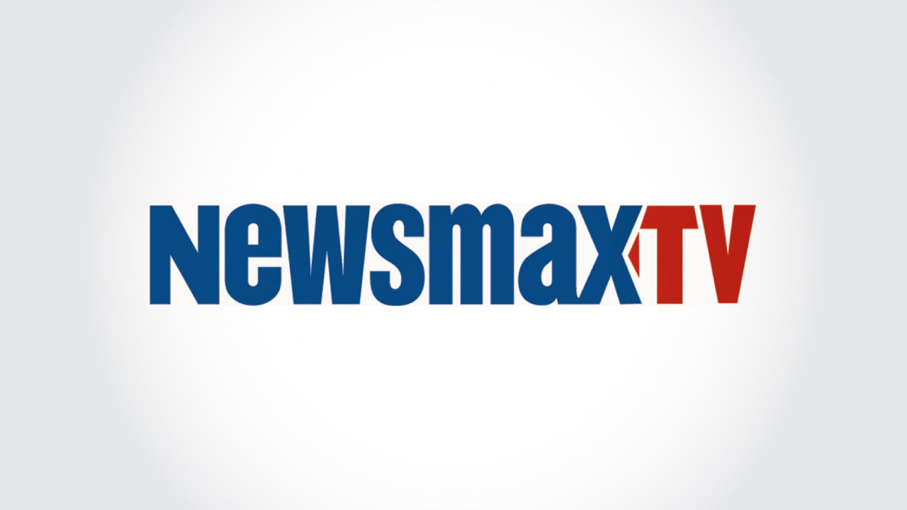 Network – NewsMax TV