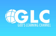 Network – God's Learning Channel