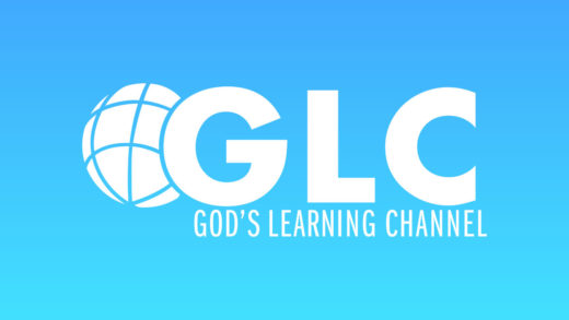 Gods Learning Channel Network