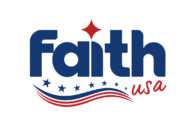 Network – Faith USA