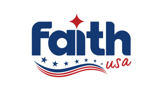 Network - Faith USA