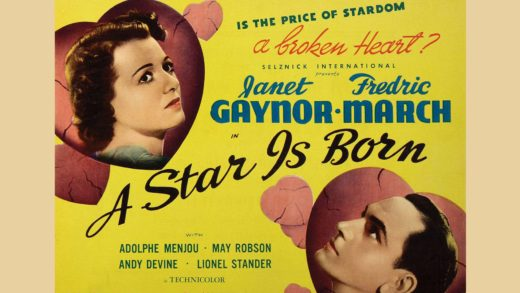 VOD_Movies_Drama_A_Star_Is_Born_1937