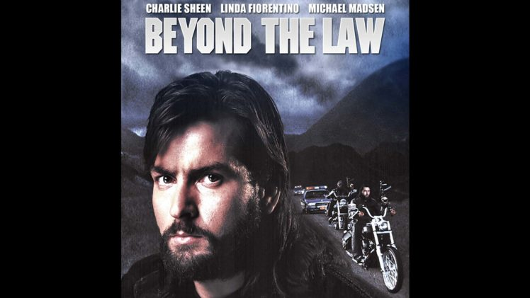 VOD_Movies_Drama_Beyond_The_Law_1993