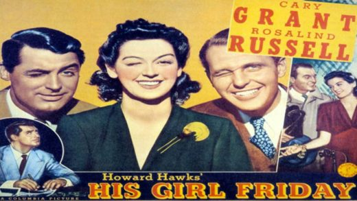 VOD_Movies_Drama_His_Girl_Friday_1940