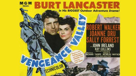 VOD_Movies_Drama_Vengeance_Valley_1951