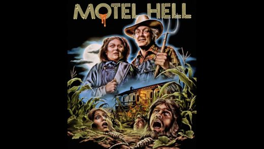 VOD_Movies_Horror_Motel_Hell_1980