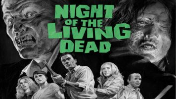 VOD_Movies_Horror_Night_Of_The_Living_Dead_1968