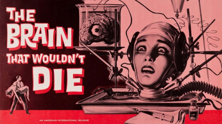 VOD_Movies_Horror_The_Brain_That_Wouldnt_Die_1962