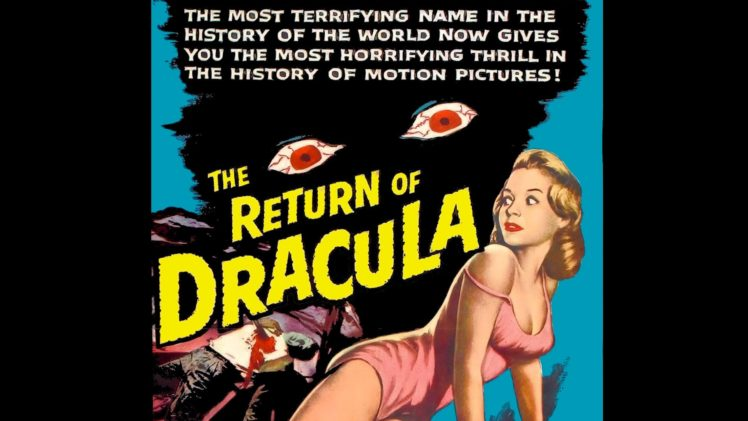 VOD_Movies_Horror_The_Return_Of_Dracula_1958