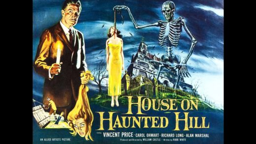 VOD_Movies_House_On_Haunted_Hill_1959