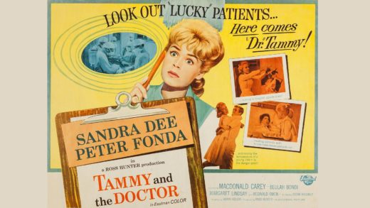 VOD_Movies_Tammy_And_The_Doctor_1963