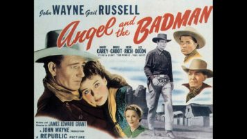 VOD_Movies_Western_Angel_And_The_Badman_1947