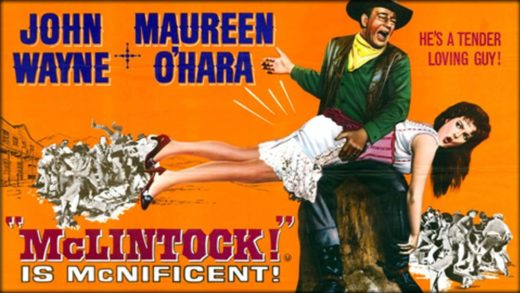 VOD_Movies_Westerns_McLintock_1963