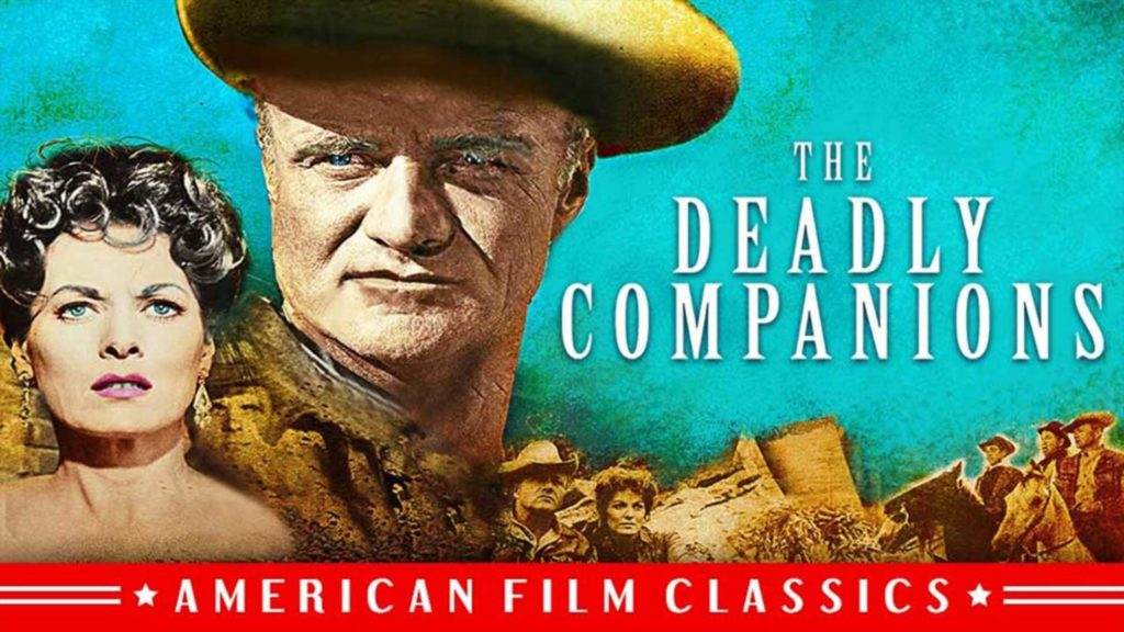 VOD_Movies_Westerns_The_Deadly_Companions_1961