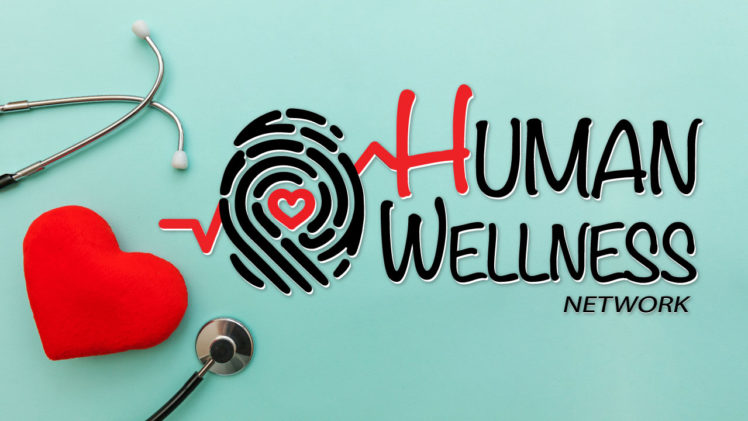 Network – Human Wellness