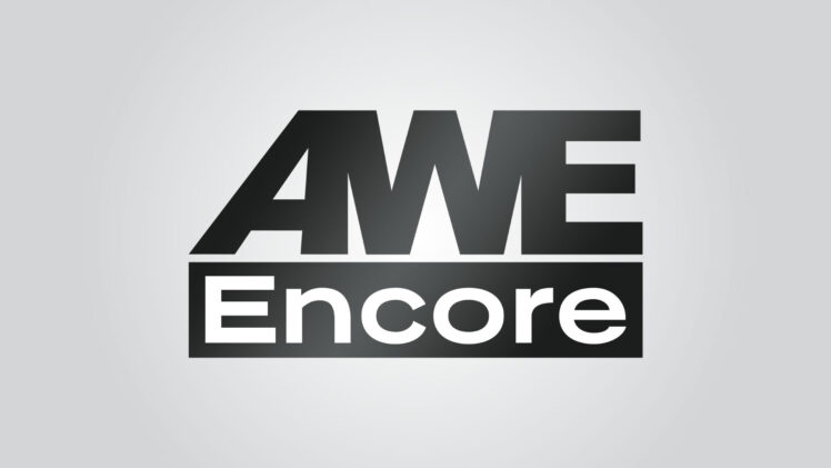 Network – AWE Encore